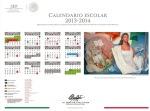 pre_calendario2013-2014